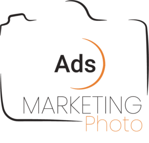 Marketingphoto