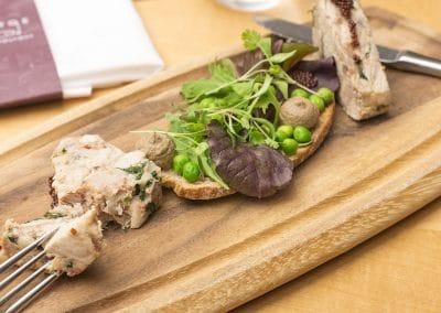 ételfotozás-the-auberge-2017-es-menu-terrine