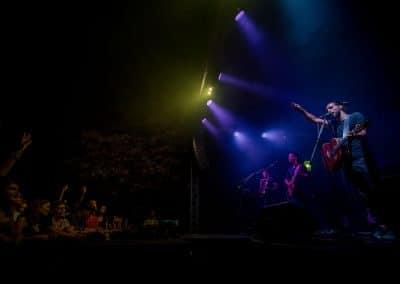 koncertfotozas-bagossy-brothers-company-kozonseggel