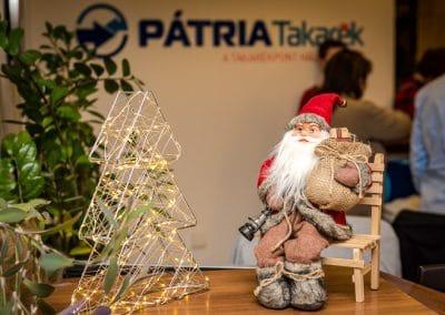 rendezvényfotozás-Patria-takarek-4